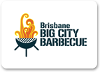 Big City Barbeque