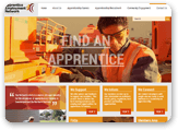 Apprentice Employment Network