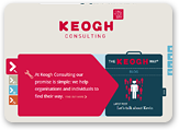 Keogh Consulting